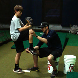 buford_private_baseball_lessons